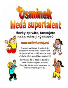 osm-talent